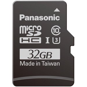 【在庫目安:あり】Panasonic  RP-SMGB32G...