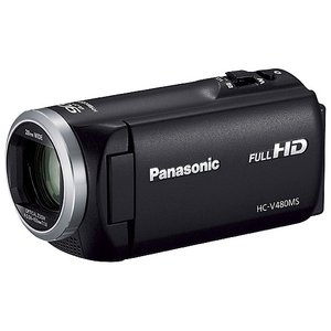 【在庫目安:あり】Panasonic HC-V...の関連商品9