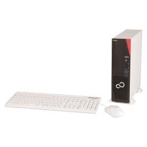 【在庫目安:あり】 富士通 FMVD5001MP D7010/ FX (Core i5/ 8GB/ HDD・500GB/ DVDスーパーマルチ/ Win10Pro64/ Office Home & Business 2019) pc-express