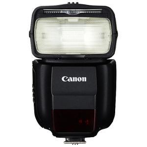 【在庫目安:お取り寄せ】 Canon 0585C001 スピードライト 430EX III-RT