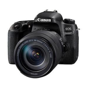 【在庫目安:お取り寄せ】Canon  1891C002 デジ...