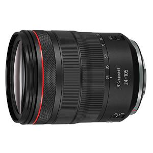 【在庫目安:お取り寄せ】 Canon 2963C001 RF24-105mm F4 L IS USM pc-express