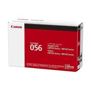 【在庫目安:僅少】 Canon 3007C003 トナーカートリッジ056|pc-express