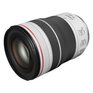 【在庫目安:お取り寄せ】 Canon 4318C001 RF70-200mm F4 L IS USM pc-express
