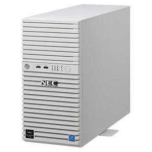 【在庫目安:僅少】 NEC NP8100-2814YP8Y Express5800/ T110j(2nd-Gen) Xeon/ 8GB/ SATA 1TB*2/ RAID1/ W2019 pc-express