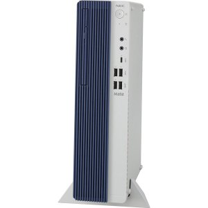【在庫目安:あり】 NEC PC-MRL36LZ6ACZ9 Mate タイプML (Core i3-10100 / 8GB/ SSD・256GB/ DVDスーパーマルチ/ Win10Pro64/ Office Personal 2019) pc-express