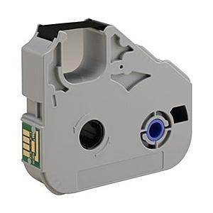 【在庫目安:僅少】Canon 3604B001...の関連商品2