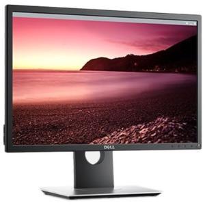 【在庫目安:あり】 Dell Technologies P2217 プロフェッショナルシリーズ 22インチワイドモニタ(良品先出しサービス保証付き)|pc-express