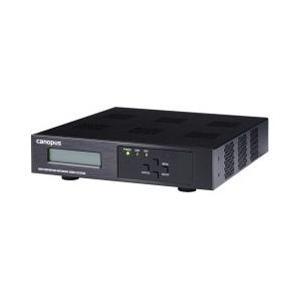 【在庫目安:お取り寄せ】 ME-LSB(A)-(RC) ライブサーバーボックス MEDIAEDGE-LSB|pc-express