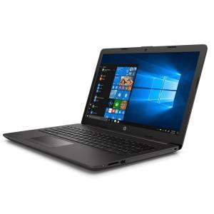 【在庫目安:あり】 3B8X5PA#ABJ HP 250 G7 Refresh Notebook PC (Core i3-1005G1/ 8GB/ HDD/ 500GB/ DVDスーパーマルチ/ Win10Pro64/ なし/ 15.6型) pc-express