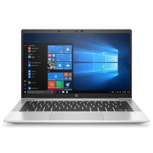 【在庫目安:お取り寄せ】 2K5P3PA#ABJ HP ProBook 635 Aero G7 Notebook PC (AMD Ryzen3 4300U/ 8GB/ SSD/ 128GB/ 光学ドライブなし/ Win10Pr… pc-express