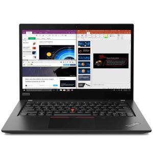 20NL0000JP Lenovo レノボ ThinkPad X395 Ryzen 7 3700U ...