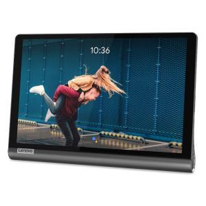 【在庫目安:あり】 レノボ・ジャパン ZA530049JP  (Cons) Lenovo Yoga Smart Tab (CPU:Qualcomm Snapdragon 439/ メモリ3GB/ SSD・32GB/ その… pc-express