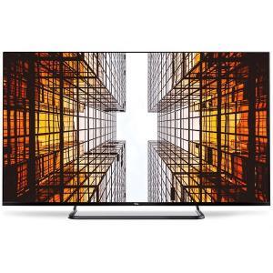 【在庫目安:あり】 TCL 50P8S 50型4K液晶テレビ