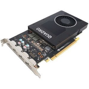 【在庫目安:お取り寄せ】 レノボ・ジャパン 4X60N86662 NVIDIA Quadro P20...
