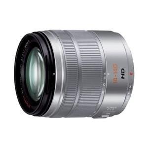 【在庫目安:お取り寄せ】Panasonic H-FS14140-S デジタル一眼カメラ用交換レンズ LUMIX G VARIO 14-140mm/ F3.5-5.6 ASPH./ POWER O.I.…