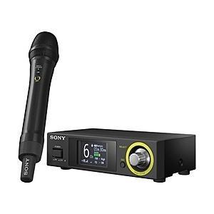 DWZ-M70 SONY DWZM70 デジタルワイヤレスパッケージ