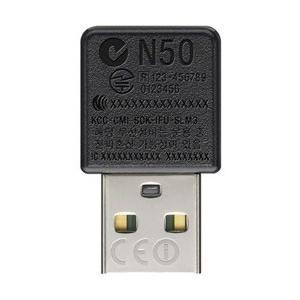 【在庫目安:お取り寄せ】SONY  IFU-WLM3 USBワイヤレスLANモジュール|pc-express