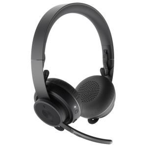 【在庫目安:あり】 Logicool ZONEWLUC UC Zone Wireless|pc-express