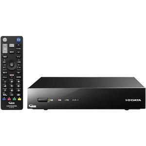 【在庫目安:あり】 IODATA HVTR-BCTX3 地上・BS・110度CSデジタル放送対応録画...