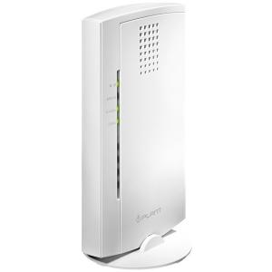 【在庫目安:あり】IODATA  EX-WNPR1167F 11ac対応 867Mbps(規格値) 無線LAN(Wi-Fi)ルーター