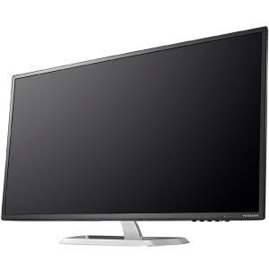 【在庫目安:お取り寄せ】IODATA  EX-LD321DB 広視野角ADSパネル採用 DisplayPort搭載31.5型ワイド液晶ディスプレイ|pc-express