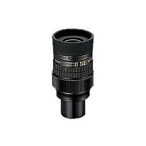 【在庫目安:お取り寄せ】Nikon  20-45XMC フィールドスコープ用 13-30x/ 20-45x/ 25-56x ズームMC接眼レンズ|pc-express