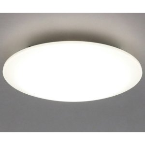 【在庫目安:お取り寄せ】アイリスオーヤマ  CL6D-5.0 LEDシーリングライト