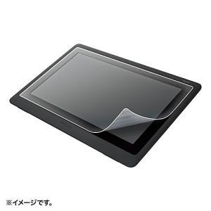 【在庫目安:お取り寄せ】 サンワサプライ LCD-WC16P Wacom ペンタブレット Cinti...