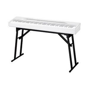 【在庫目安:お取り寄せ】CASIO  CS-53P デジタルピアノ プリヴィア用スタンド