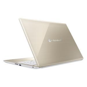 【在庫目安:お取り寄せ】 Dynabook(Cons) P1C7PPBG dynabook C7 (Core i7-1165G7/ 8GB/ SSD/ 1256GB/ 光学ドライブなし/ Win10Home64/ Micros… pc-express