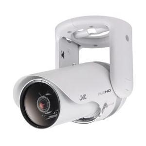 【在庫目安:お取り寄せ】ビクター  VN-H157WP 屋外ハウジング一体型フルHDネットワークカメラ|pc-express