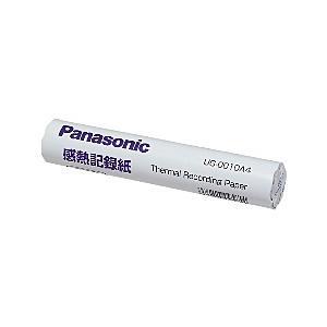 【在庫目安:あり】Panasonic UG-0...の関連商品1