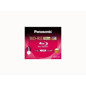 【在庫目安:あり】Panasonic LM-BE...の商品画像