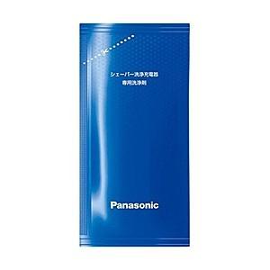 【在庫目安:あり】Panasonic ES-4...の関連商品3