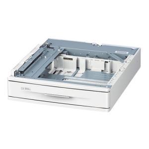LPA3CZ1C13 EPSON セイコーエプソン エプソン LP-S9070シリーズ 増設1段カセ...