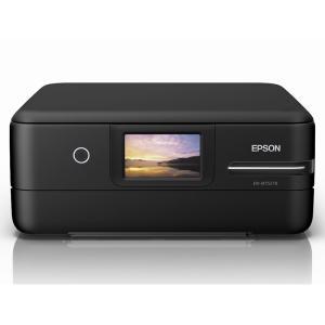 【在庫目安:僅少】 EPSON EW-M752TB A4カラーインクジェット複合機/ エコタンク搭載モデル/ 5色/ 無線LAN/ Wi-Fi Direct/ 両面/ 4.3型ワイ…|pc-express