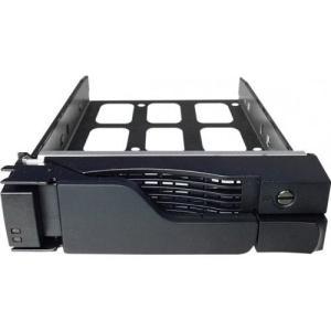 AS-Traylock ASUSTOR ASTraylock NASケース ロック付HDDトレイ