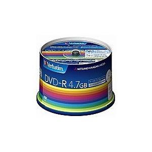 【在庫目安:あり】三菱化学メディア DHR47...の関連商品3