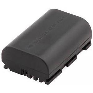【在庫目安:お取り寄せ】Blackmagic Design  BATT-LPE6M/CAM Battery - LP-E6|pc-express