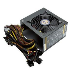 Antec NeoECO Classic NE650C 650W PC電源 80PLUS BRONZ...