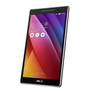 ASUS ZenPad 8.0 (Z380KNL) LTEモデル ブラック Z380KNL-BK16 8型タブレット SIMフリー対応|pc-koubou