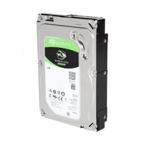 [台数限定] Seagate ST2000DM006 [2TB/3.5インチ内蔵ハードディスク] [7200rpm] Barracuda / SATA 6Gb/s / バルク品(安心の10ヶ月間保証)|pc-koubou