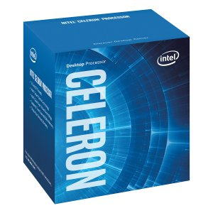 Intel Celeron G3930 (BX80677G3930) HD Graphics 600統合 (2.90 GHz/2Core/2Thread) インテルCeleronプロセッサーCPU