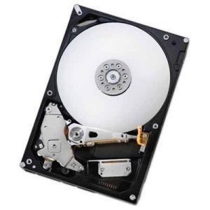 HGST 0S04005  4TB SATA接続3.5型内蔵ハードディスク NAS向け Deskstar NASシリーズ|pc-koubou