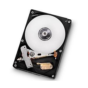 TOSHIBA MD05ACA800 [8TB/3.5インチ内蔵ハードディスク] [7200rpm] バルク品(安心の10ヶ月間保証)|pc-koubou