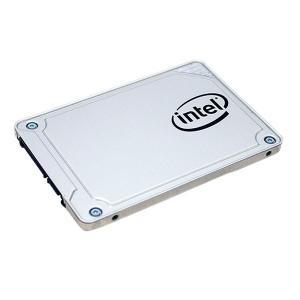 Intel SSD SSDSC2KW256G8X1 [256GB/SSD] 545s Series SATAIII接続 /3D TLC NAND採用
