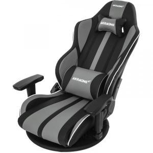 【Gaming Goods】AKRacing 極坐 V2 Gaming Floor Chair(Gr...