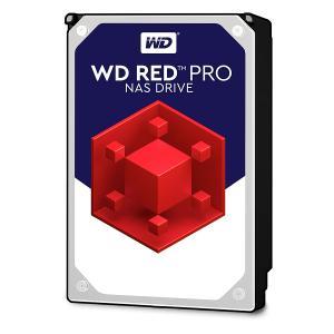 WesternDigital WD4003FFBX[4TB/3.5インチ/7200rpm/SATA ...