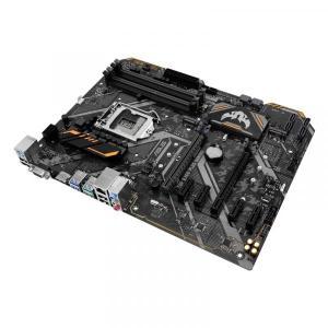 [台数限定] ASUS TUF B360-PLUS GAMING [ATX/LGA1151/B360] Intel B360搭載ATXマザーボード